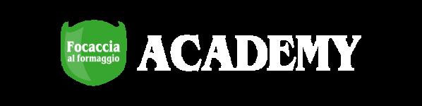 academy w NO recco